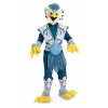 Skylanders - Deluxe Jet Vac Child Costume